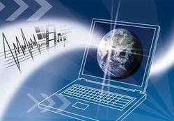 Arsin'deki ADSL hatları koptu