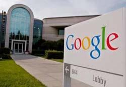 Google kütüphanesini genişletiyor