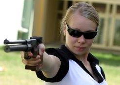 Sniper Gelin'e Vadi'den teklif