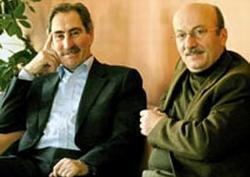 Bekaroğlu: Erbakan, AKP'ye çalıştı