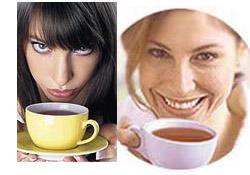 """""""En iyi kim çay içer?"""" yarışması!"""