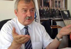 Artvin Belediye Başkanı'ndan tepki