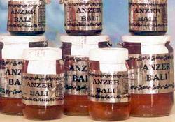 Anzer Balı'nın kilosu bu yıl 450 YTL