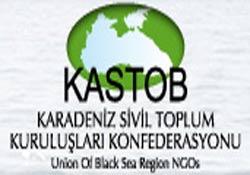 KASTOB'dan Karadeniz Şenliği