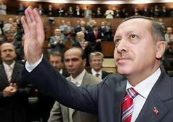 Erdoğan, Rizeliler gününe gelecek