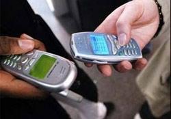 Nokia'nın bataryasına dikkat