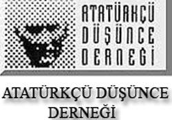 ADD'den Abdullah Gül'e destek!