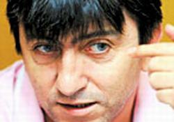 Rıdvan Fener'e de Zico'ya da şaştı