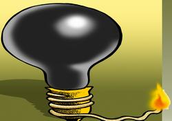 Rize'de elektrikler kesilecek