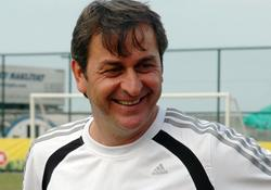 Rizespor Trabzon'a bileniyor