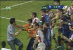 Trabzon-Sivas maçı tekrar mı?