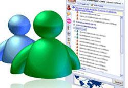 Çalınan MSN adresinizi geri alın