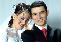 Trabzon'da chat aşkı intihar ettirdi