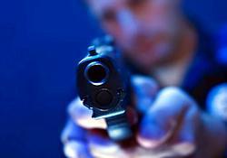 Çayeli'nde silahlı saldırı: 1 ölü