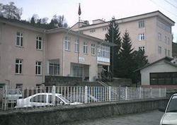 Rize merkez ve Pazar'a hastane