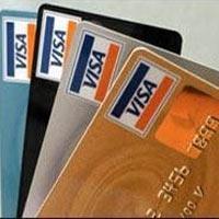 Kredi kartı aidatlarını geri alın!