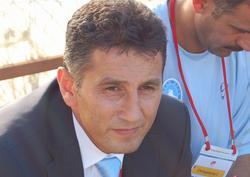 Pazarspor'da kötü futbol üzüntüsü