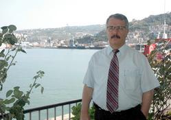 Trabzon'dan Ovit savunması