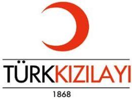 Rize Kızılay'dan kampanya