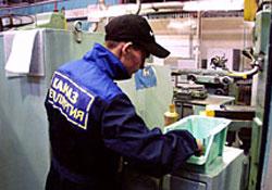 Almanya 1,5 milyon işçi alacak!