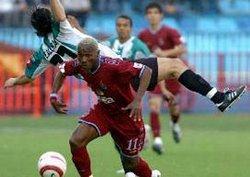 Trabzonspor Konya'yı 1-0'la geçti