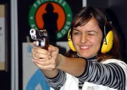 Silah ruhsatına eğitim şartı