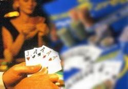 Fındıklı'da 6 kişiye kumar cezası