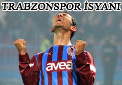 Trabzonspor bildiğiniz gibi