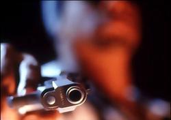 Ardeşen'de günortası cinayet