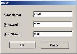 Güvenli şifre nasıl belirlenir?