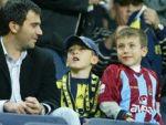 Trabzonspor Zor Dönemeçte