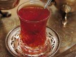 Çay hakkında soru ve cevaplar