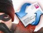 E-postanızın güvenliğine dikkat!