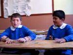 'Sıra Şov' İzlenme Rekoru Kırıyor