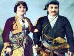 Karadenizli'nin giyim tarzı