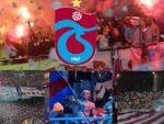 Trabzonspor'da transfer harekatı