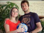 Trabzon'da transferler durmuyor