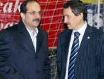 Trabzonspor kupaya hazırlanıyor