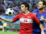 Euro 2008 En İyi 10 Gol /VİDEO
