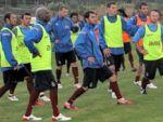 Trabzon'dan Avrupa rekoru