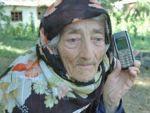 Telefonla bedava konuşma yolu