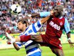 Trabzonspor 3 puanla başladı: 2-0