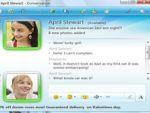 Yeni MSN'de Büyük Farklar