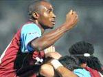Trabzonspor Beşiktaş'ı ağırlıyor