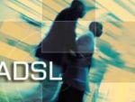 Çıplak ADSL İçin İlk Adım