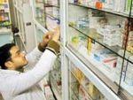 Kafanıza göre grip ilacı almayın
