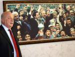 Trabzonspor'da bitmeyen sancılar