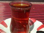 Çay, felç riskini yüzde 21 azaltıyor