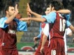 Trabzonspor,'yarışa devam' dedi