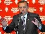 Erdoğan'ın bu çağrısı bankaları bitirecek